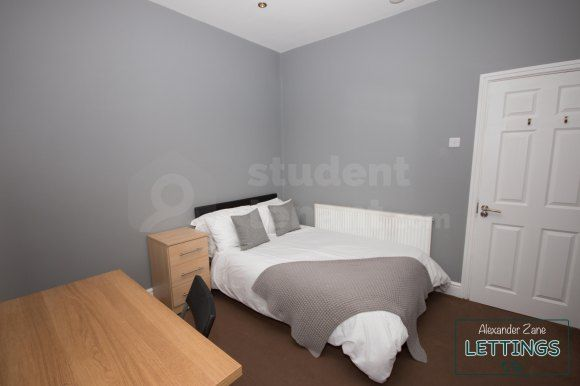 Thumbnail Terraced house to rent in Broomfield Road, Coventry, West Midlands