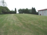 Thumbnail Land for sale in Amber Close, Tamworth