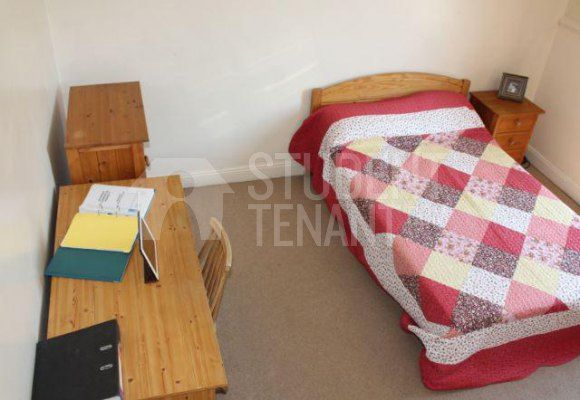 Thumbnail Detached house to rent in Nelthorpe Street, Lincoln