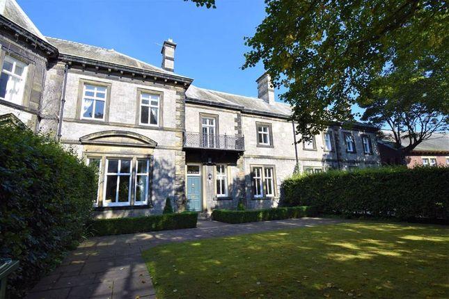 Thumbnail Terraced house for sale in Front Street, Whitburn, Sunderland