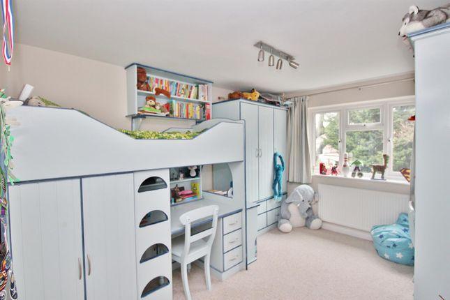 Bedroom 2 of Royal Oak Road, Bexleyheath DA6