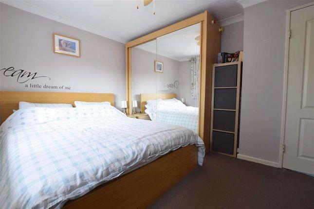 Bedroom of Beech Road, Basildon, Essex SS14