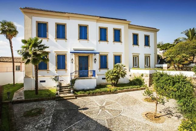 Thumbnail Villa for sale in Alepou, Ionian Islands, Greece
