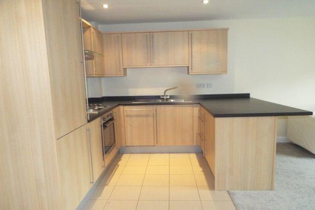 Thumbnail Flat to rent in Johnson Courtyard, Mellor Lea Farm Drive, Ecclesfield, Sheffield