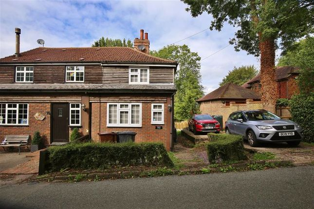 Hatham Green Lane, Stansted, Sevenoaks TN15