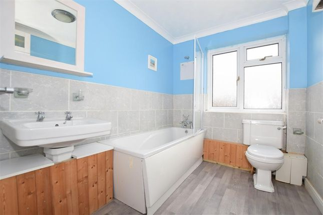 Bathroom of Lesley Place, Maidstone, Kent ME16
