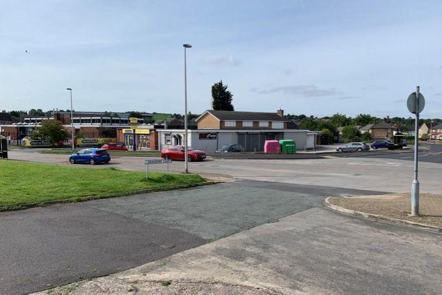 Thumbnail Retail premises to let in Unit 3 Cherry Tree House, Runcorn, Cheshire