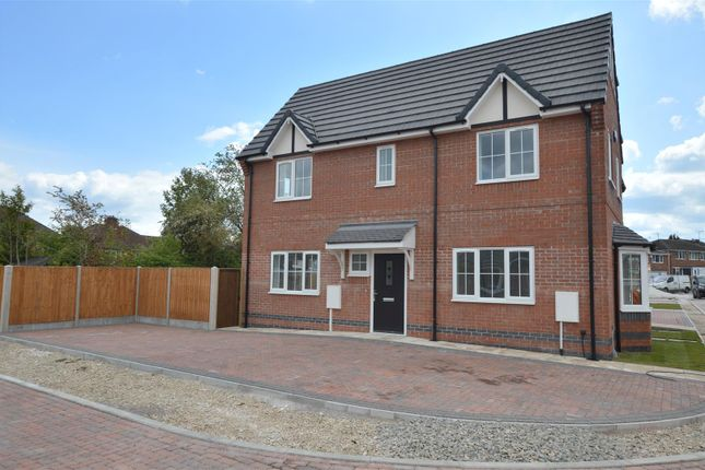 Csc_0730 of Plot 6, Filburn, Littleover/Sunnyhill, Derby DE23