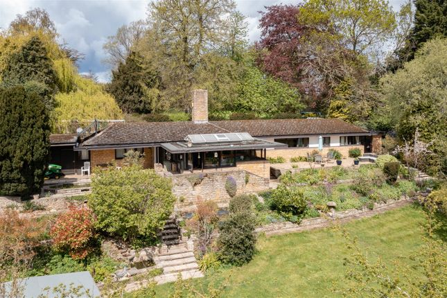 Thumbnail Detached house for sale in Tredington, Shipston-On-Stour, Warwickshire