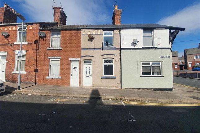 2 bed property to rent in Abercorn Street, Barrow In Furness LA14