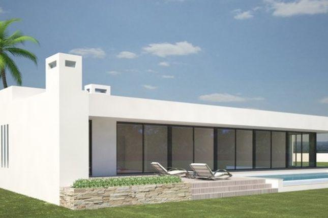 Property for sale in Lagos, Algarve, Portugal