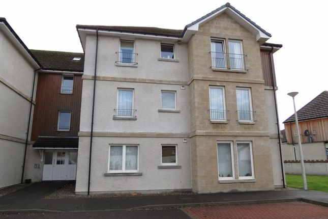 2 bed flat for sale in Dalfaber Industrial Estate, Dalfaber Drive, Aviemore PH22