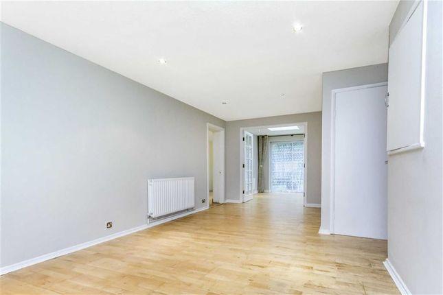 Thumbnail Property to rent in Waldegrave Road, Twickenham