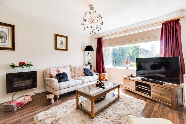 Thumbnail Detached house for sale in High Street, Barnby Dun, Doncaster