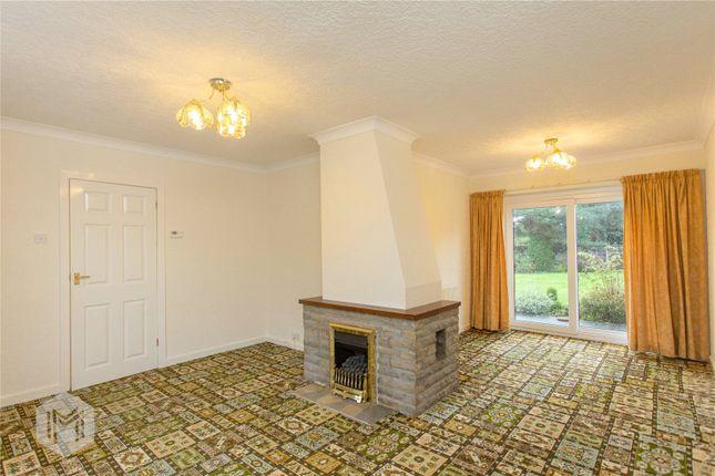 Picture 4 of Birchall Avenue, Culcheth, Warrington, Cheshire WA3