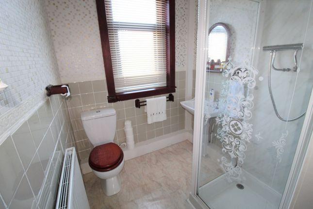 Bathroom of Brewlands Street, Galston KA4