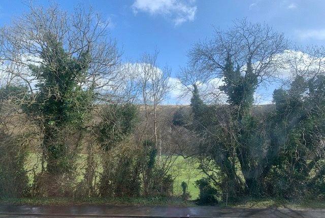 Picture No. 02 of Queens Villas, Ebbw Vale, Blaenau Gwent NP23