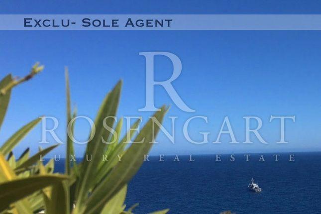 Thumbnail Apartment for sale in Avenue De Monte-Carlo, 98000 Monaco