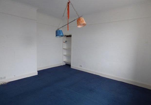 Lounge Alt of The Loan, Loanhead, Midlothian EH20