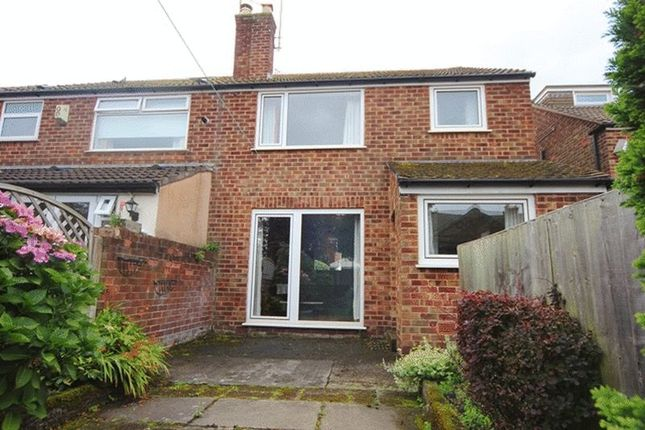 Bed House For Sale Southbourne