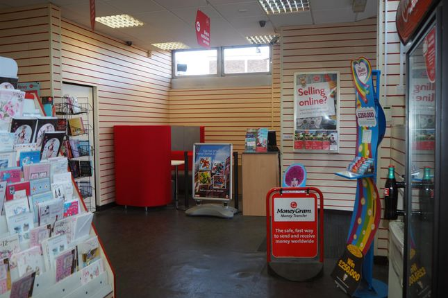Photo 4 of Post Offices BD19, West Yorkshire