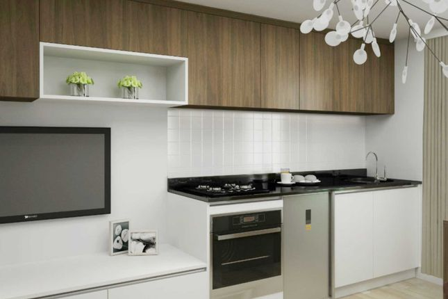 1 bed flat for sale in Reference: 56325, Devon Street, Liverpool