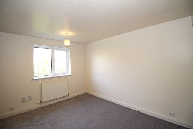 Bedroom of Pembroke, East Kilbride, Glasgow G74
