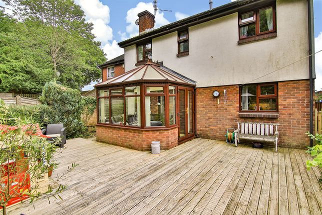 Apollo Close Thornhill Cardiff Cf14 4 Bedroom Detached House For Sale 44308299 Primelocation