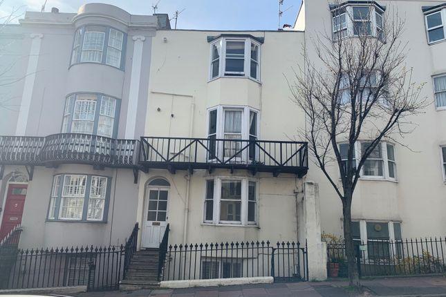 Egremont Place, Brighton BN2