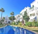 3 bed apartment for sale in Montañar II, Jávea, Alicante, Valencia, Spain