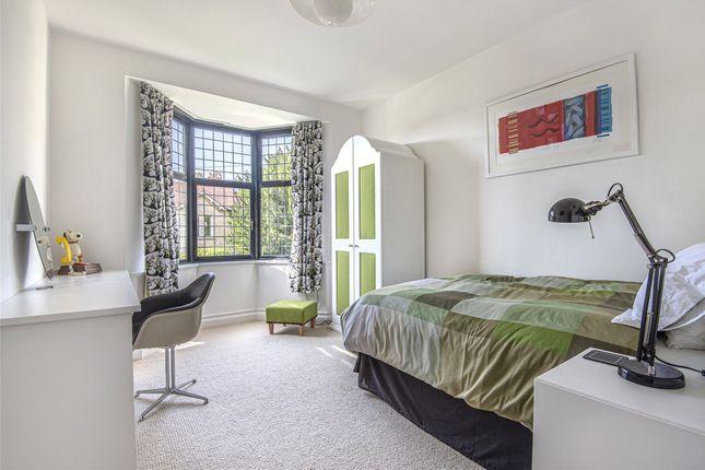 Bedroom 3 of Grosvenor Villas, Bath, Somerset BA1