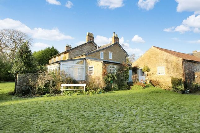 Property For Sale In Scarborough North Yorkshire