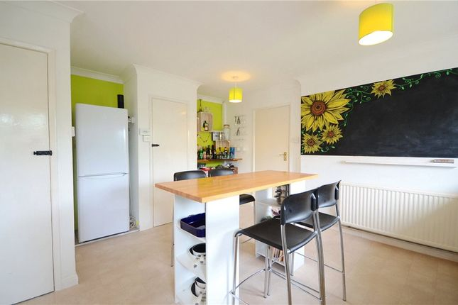 Kitchen B of Anderson Avenue, Earley, Reading RG6