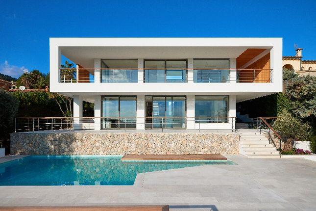 Villa for sale in Bendinat, Calvià, Mallorca
