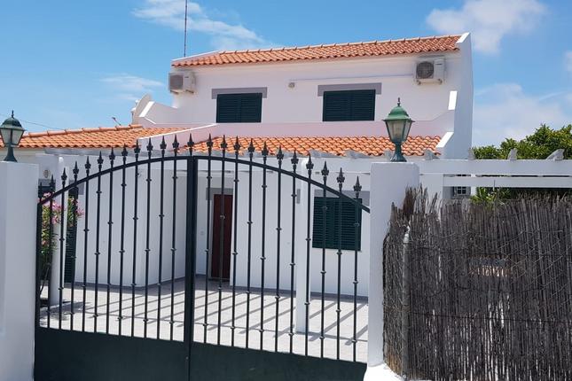 Thumbnail Detached house for sale in 4 Kms From Manta Rota, Vila Nova De Cacela, Vila Real De Santo António, East Algarve, Portugal