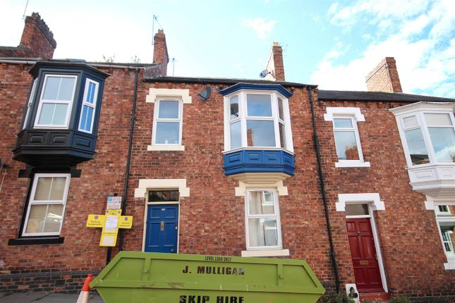 Thumbnail Shared accommodation to rent in Atherton Street, Durham