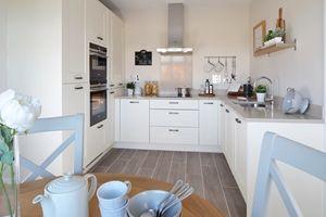 1 bedroom flat for sale in 2031, 2033, 2034, 2035, 2036, 2037, 2038 Apartments Bristol Road, 2031, 2033, 2034, 2035, 2036, 2037, Bristol 1Sz