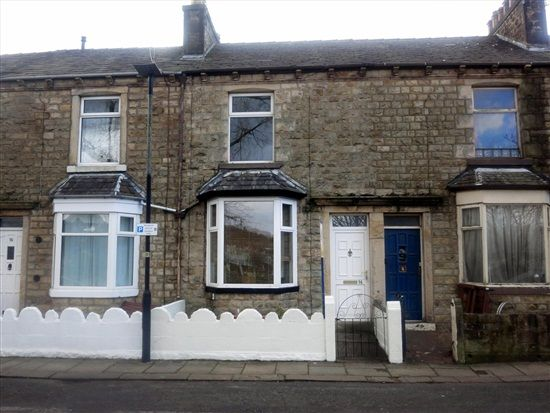 Thumbnail Property to rent in Derby Road, Lancaster