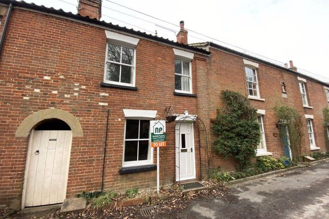 White Lion Road, Coltishall, Norwich NR12