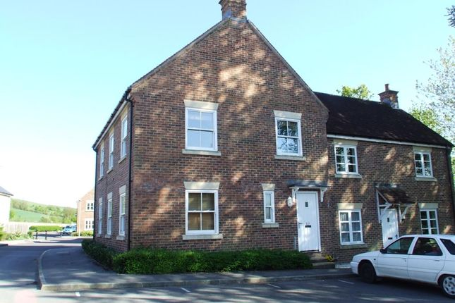 Thumbnail Flat to rent in Bull Lane, Maiden Newton, Dorchester
