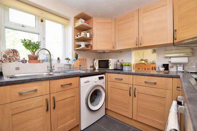Kitchen of Wyphurst Road, Cranleigh, Surrey GU6