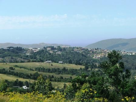 Kny1000789 of Old Cape Rd, Knysna, 6571, South Africa