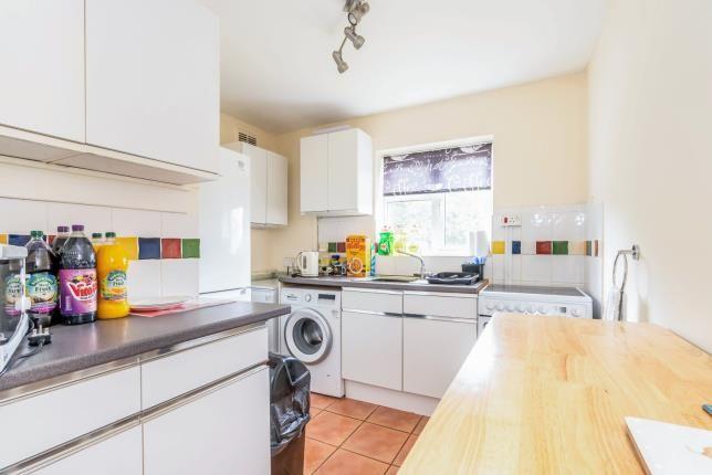 Kitchen of Homelands Copse, Fernhurst, Haslemere, West Sussex GU27