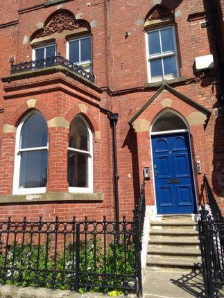 Thumbnail Flat to rent in Church Square, Whitby