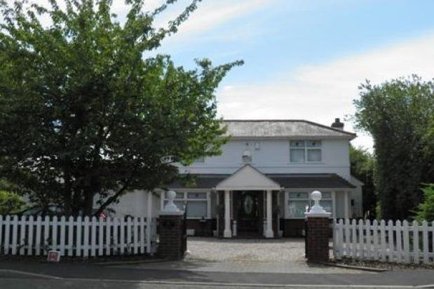 Thumbnail Flat to rent in Ascot Apartment, Forest Edge, Edge Hill