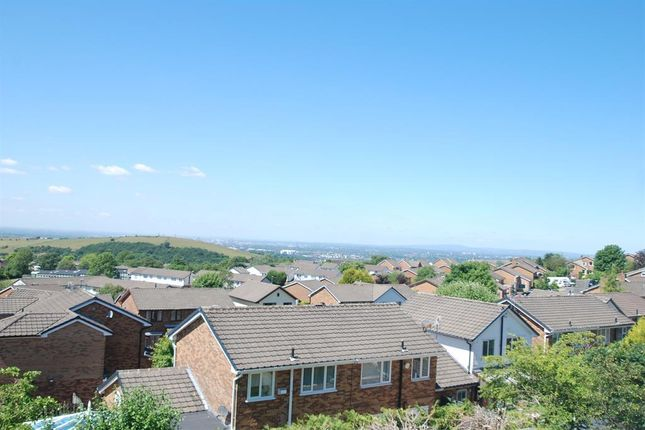 Views of Wheatfield, Stalybridge, Cheshire SK15