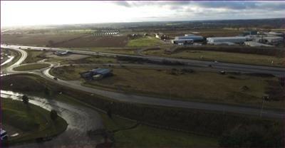 Photo of Snetterton Park, Snetterton, Norwich NR16