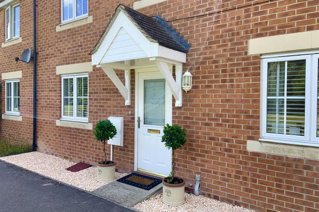 3 Front of Artillery Drive, Thatcham RG19