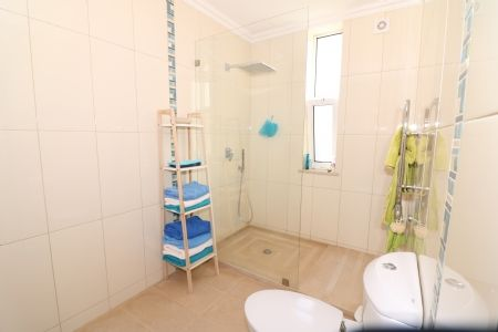 Image 37 5 Bedroom Villa - Central Algarve, Santa Barbara De Nexe (Jv10120)