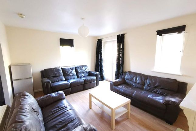Thumbnail Shared accommodation to rent in Cole Bank Road, Hall Green, Birmingham